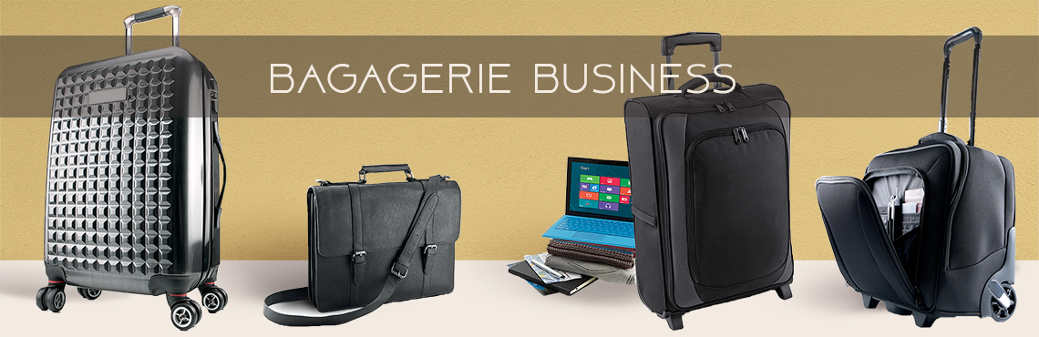 bagagerie business